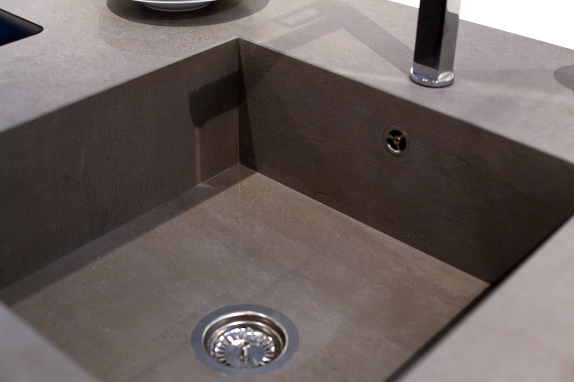 related keywords suggestions for silestone sinks